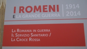 romania 23