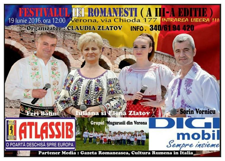 picsart_06-08-09.52.25.jpg
