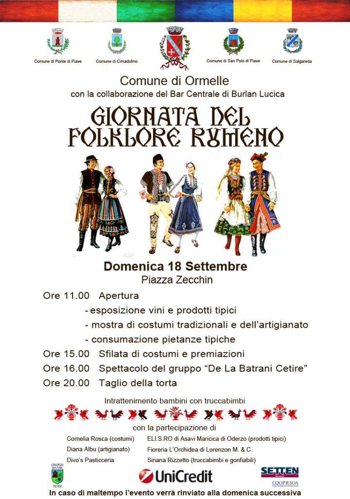 giornata-folklore-rumeno